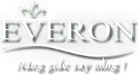 Everon logo