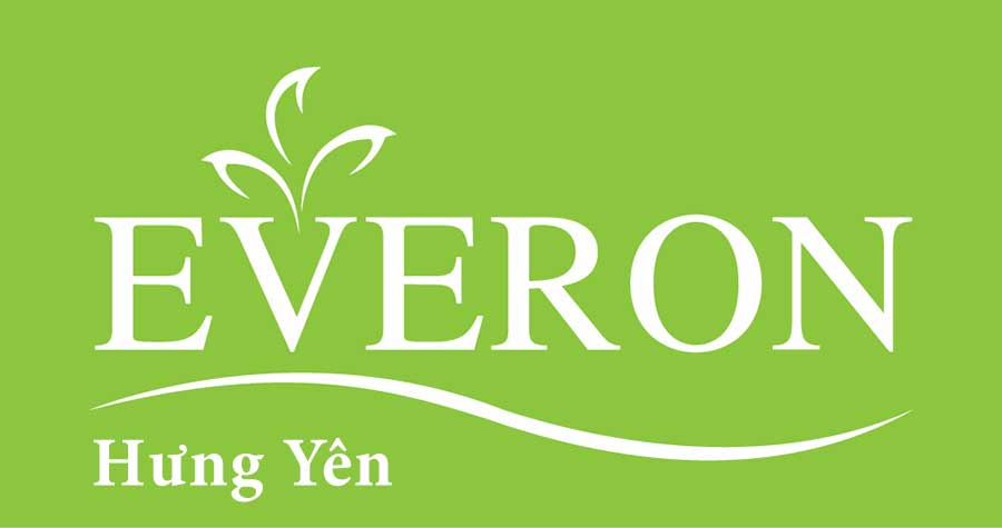 dai-ly-everon-hung-yen