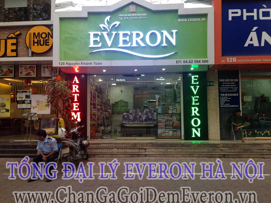 everon-times-city