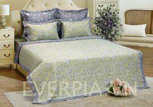 Bộ chăn hè Summer Set Everon SM1701, everon summer set sm 1701